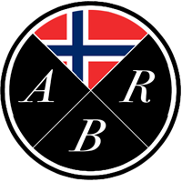 logo-nd-200px-fr