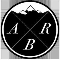 logo-3pbr-200px