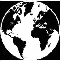 logo-wbbc-200px-white