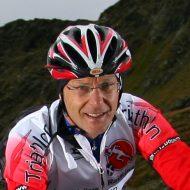 Hermann Leitner