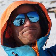 Dominik Zimmermann
