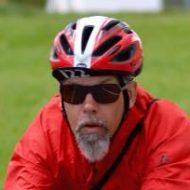 Eric Jacquemin