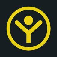 Yellow Jersey Insurance