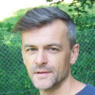 Michael Billington