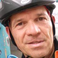 Christian Hessler